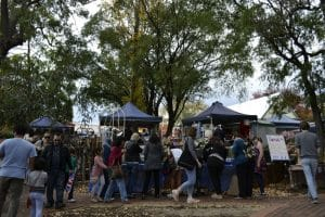 Kalamunda Artisan Market | Perth's Premier Craft Market